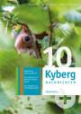 Titelseite Kybergnachrichten Oktober 2020