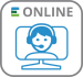 Energieberatung-online