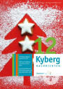 Titelseite Kybergnachrichten Dezember 2020