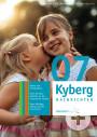 Titelbild Kybergnachrichten Juli 2021