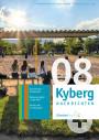 Titelbild Kyberg Nachrichten August 2021
