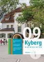Kyberg Nachrichten Titelbild September 2021