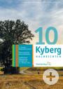 Kyberg Nachrichten Titelbild Oktober 2021